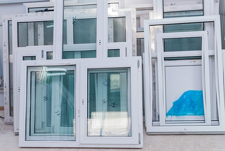 A2B Glass provides services for double glazed, toughened and safety glass repairs for properties in Kingston Upon Thames.